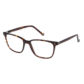 Hackett London HEB155 Eyeglasses