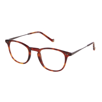 Hackett London HEB158 Eyeglasses