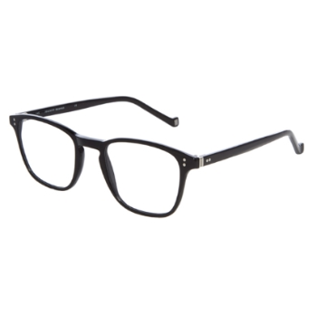 Hackett London HEB180 Eyeglasses