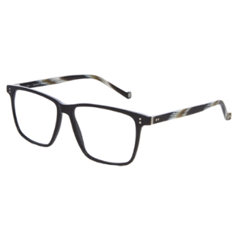 Hackett London HEB181 Eyeglasses