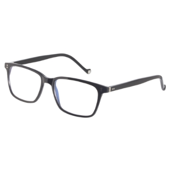 Hackett London HEB182 Eyeglasses