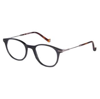 e2121d76367 Hackett London HEB204 Eyeglasses