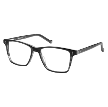 Hackett London HEB205 Eyeglasses