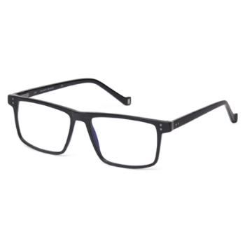 Hackett London HEB209 Eyeglasses