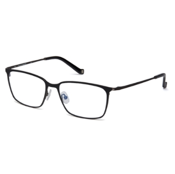 Hackett London HEB211 Eyeglasses
