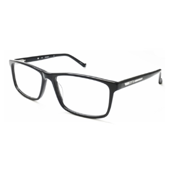 Hackett London HEK1174 Eyeglasses