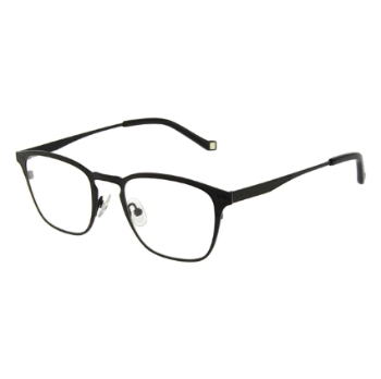 Hackett London HEB162 Eyeglasses
