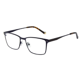 Hackett London HEB163 Eyeglasses