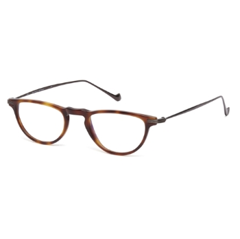 Hackett London HEB219 UTX Eyeglasses