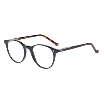 Hackett London HEB233 UTX Eyeglasses