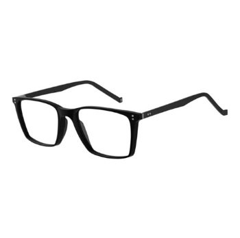 Hackett London HEB234 UTX Eyeglasses
