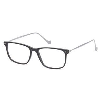 Hackett London HEB238 UTX Eyeglasses