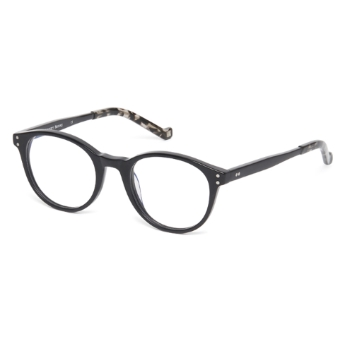 Hackett London HEB240 Eyeglasses