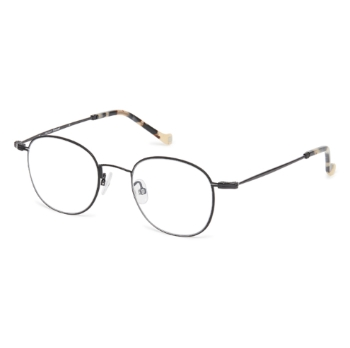 Hackett London HEB242 Eyeglasses