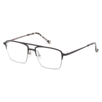Hackett London HEB243 Eyeglasses