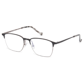 Hackett London HEB244 Eyeglasses