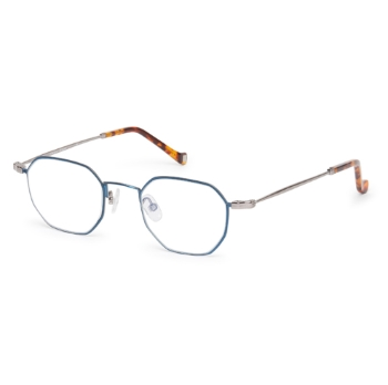 Hackett London HEB245 Eyeglasses