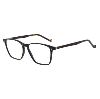 Hackett London HEB251 UTX Eyeglasses