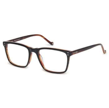 Hackett London HEB253 Eyeglasses