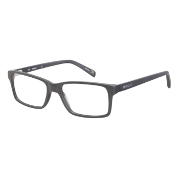 Hackett London HEK1149 Eyeglasses