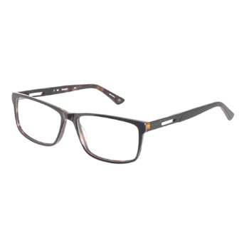 Hackett London HEK1164 Eyeglasses