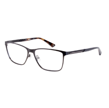 Hackett London HEK1183 Eyeglasses