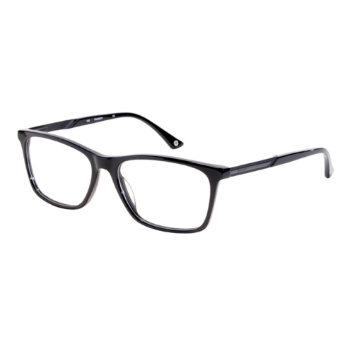 Hackett London HEK1185 Eyeglasses