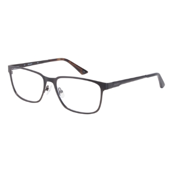Hackett London HEK1190 Eyeglasses