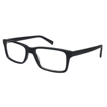 Hackett London HEK1210 Eyeglasses