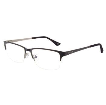 Hackett London HEK1212 Eyeglasses