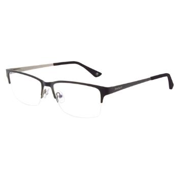 d8093c39917 Hackett London Eyeglasses