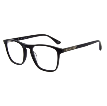 Hackett London HEK1215 Eyeglasses