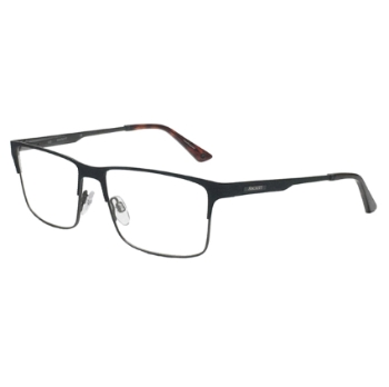 Hackett London HEK1216 Eyeglasses