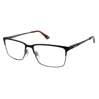 Hackett London HEK1225 Eyeglasses