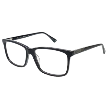 Hackett London HEK1229 Eyeglasses