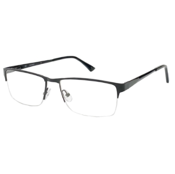 Hackett London HEK1243 Eyeglasses