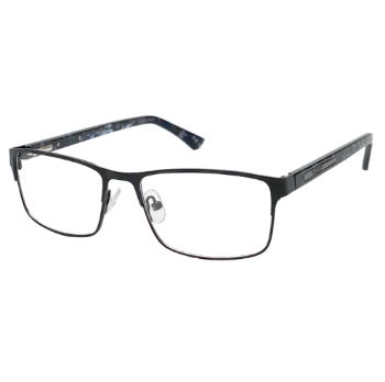 Hackett London HEK1244 Eyeglasses