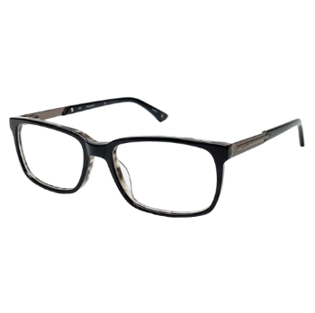 Hackett London HEK1245 Eyeglasses