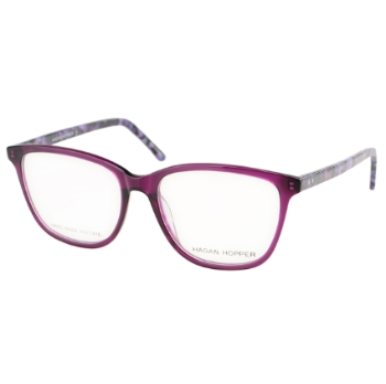 Hagan Hopper H6011 Eyeglasses
