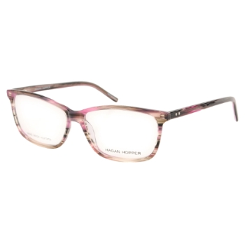 Hagan Hopper H6012 Eyeglasses