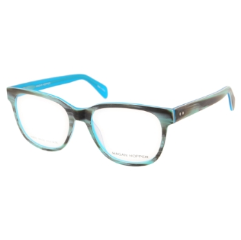 Hagan Hopper H6014 Eyeglasses