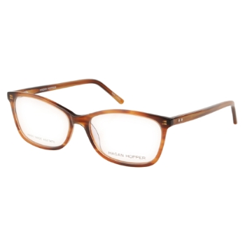 Hagan Hopper H6015 Eyeglasses