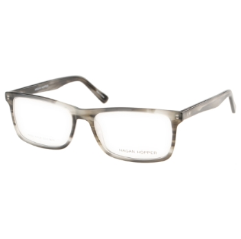 Hagan Hopper H6016 Eyeglasses