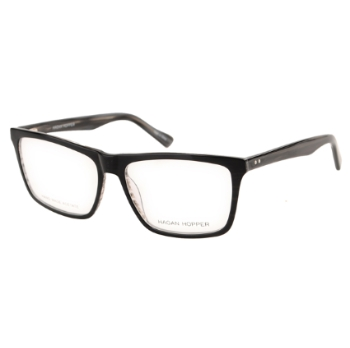 Hagan Hopper H6017 Eyeglasses