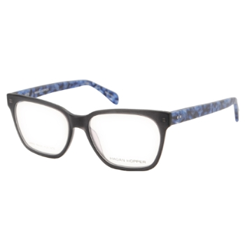 Hagan Hopper H6020 Eyeglasses