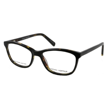 Hagan Hopper H6003 Eyeglasses