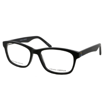 Hagan Hopper H6005 Eyeglasses