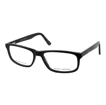 Hagan Hopper H6009 Eyeglasses