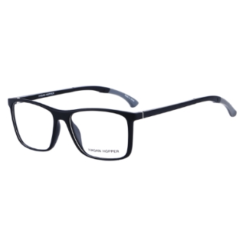 Hagan Hopper H6021 Eyeglasses
