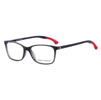 Hagan Hopper H6022 Eyeglasses